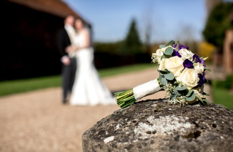 Recommend by the leading UK Wedding Blogs...