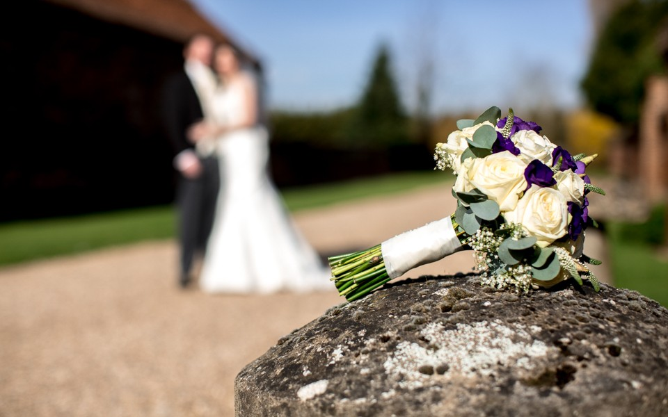 """"""" ... & Recommend by the leading UK Wedding Blogs..."""""""